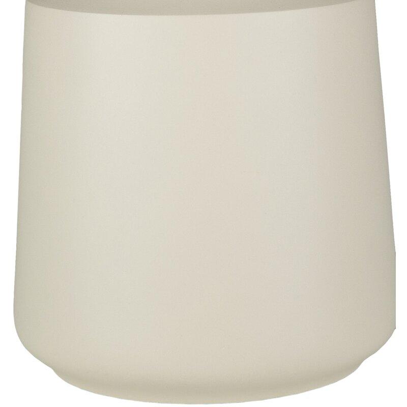 Margaret 17.5'' Table Lamp