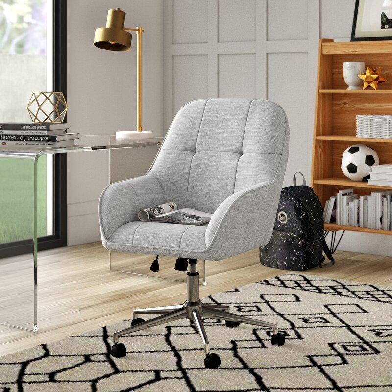Dahmen Task Chair