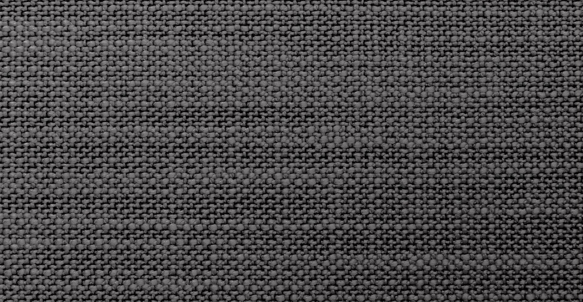 Ceni Pyrite Gray Armchair