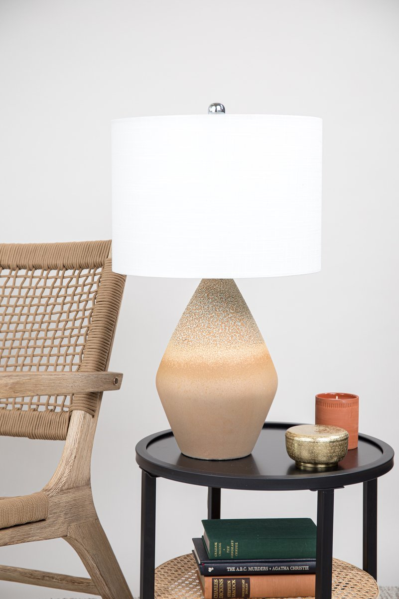 Adobe Lamp