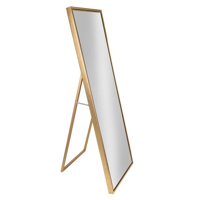 Loeffler Full Length Mirror (standing)