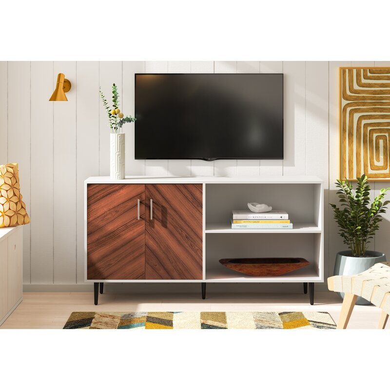 """Keiko TV Stand for TVs up to 65"""""""