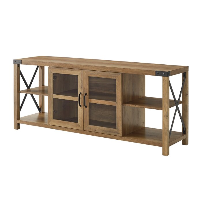 """Arsenault TV Stand for TVs up to 65"""""""