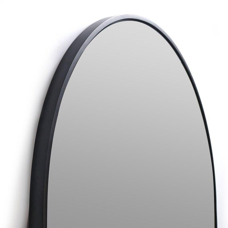 Kira Arch Full-Length Mirror