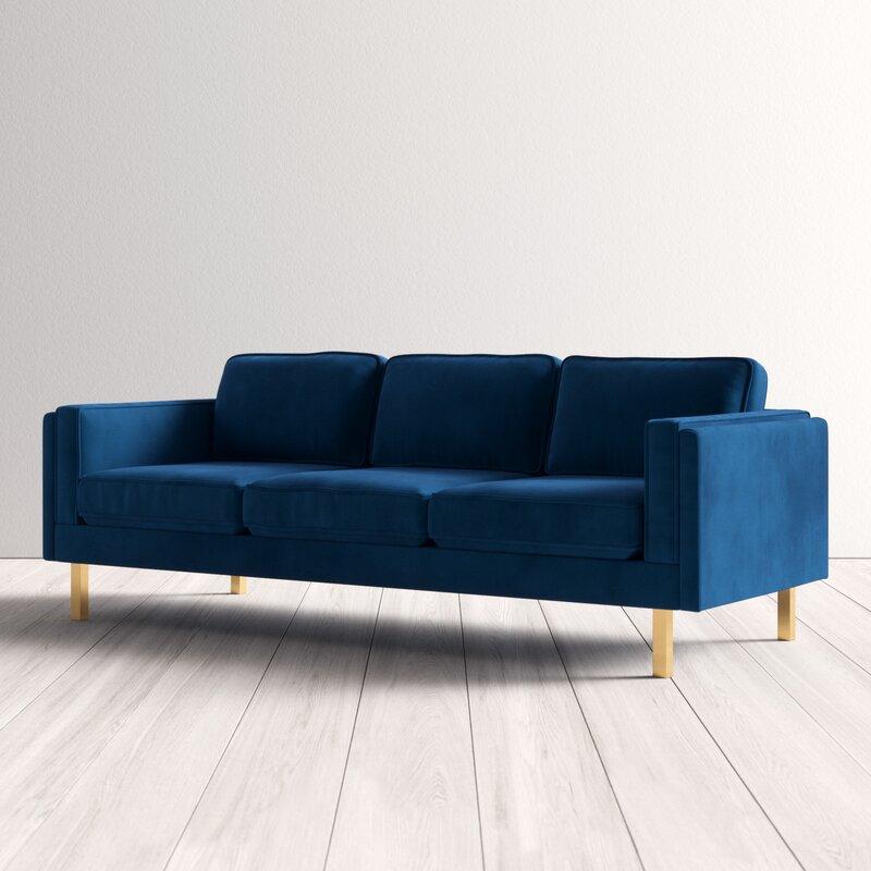 Seaton Sofa