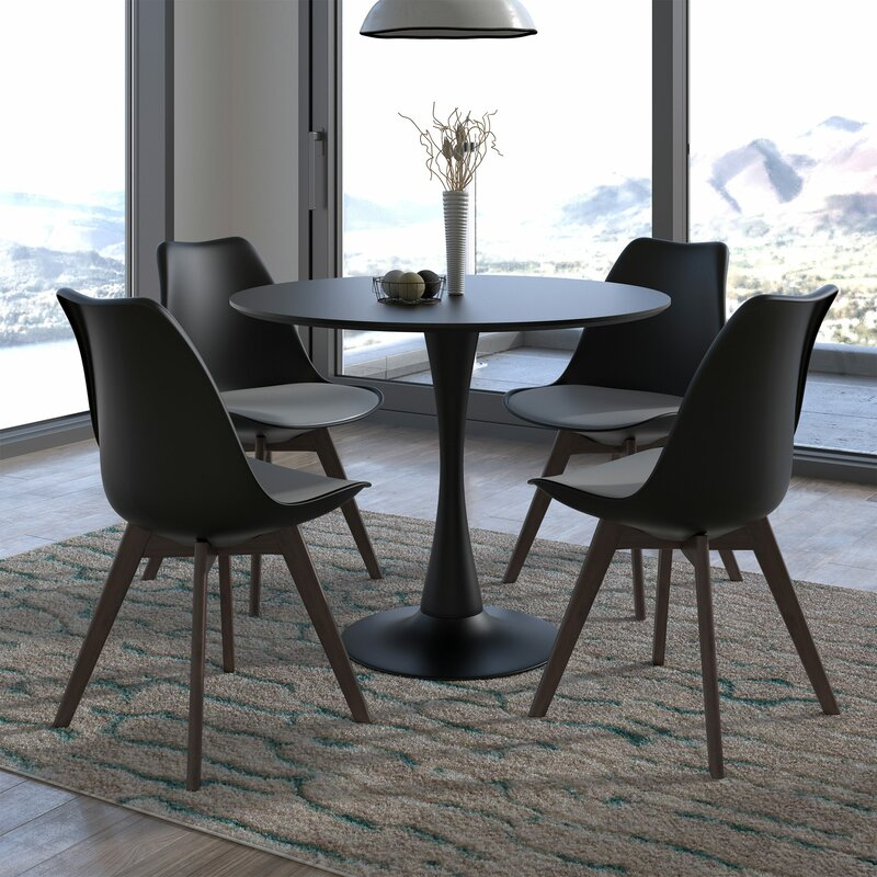 Tynan Dining Table
