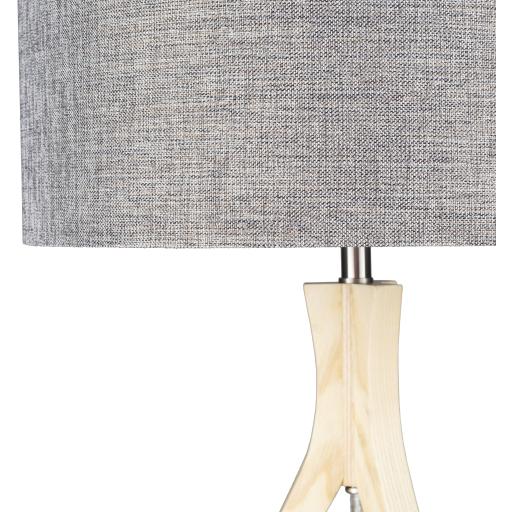 Odin Floor Lamp