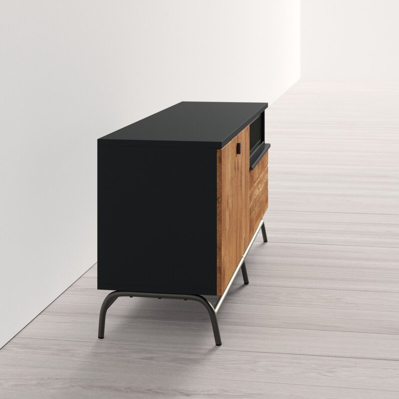 """Enzo TV Stand for TVs up to 65"""""""