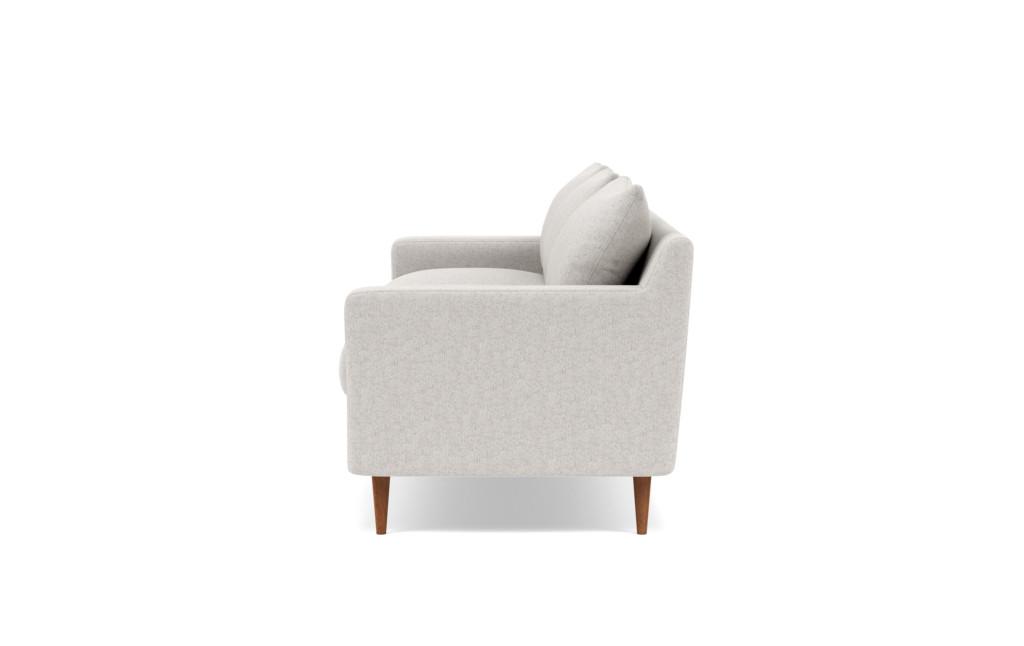 """SLOAN 3-Seat Sofa - 99"""""""