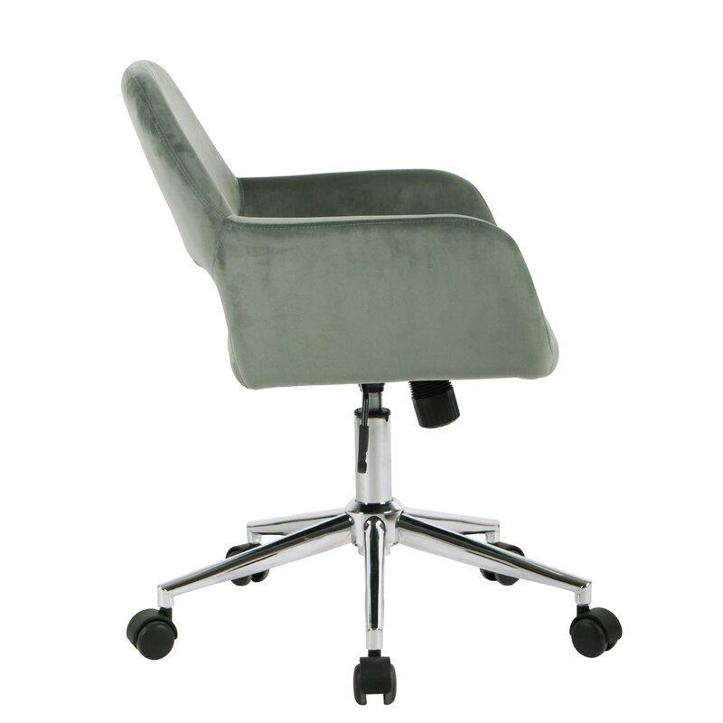 Mila Task Chair Wayfair