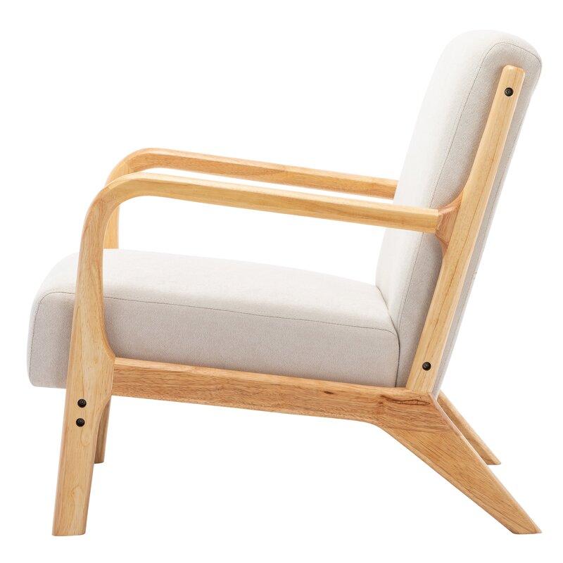 Gilmour Armchair