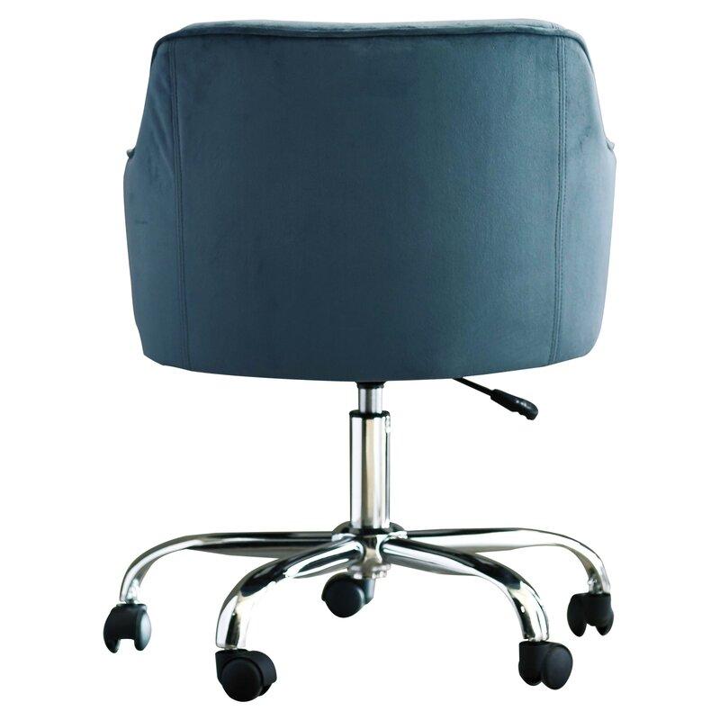Aliya Desk Chair