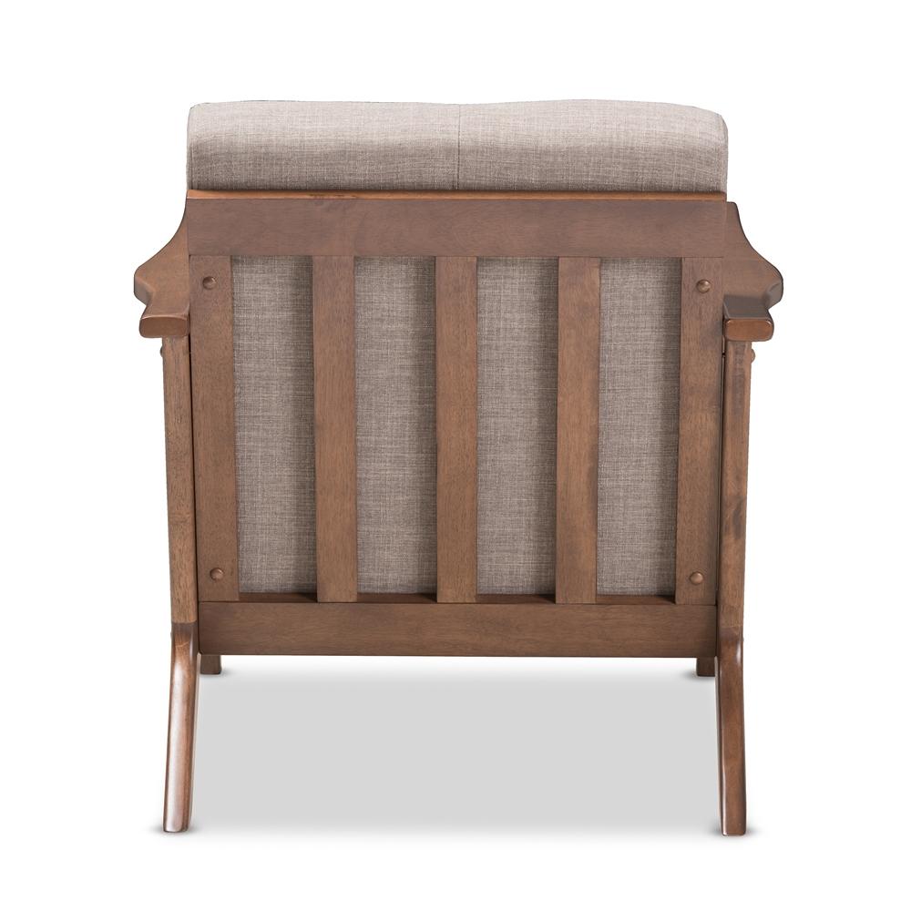 Haldor Chair