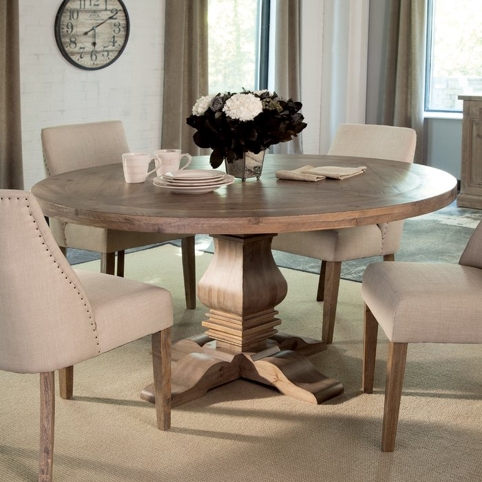 Magaw Dining Table
