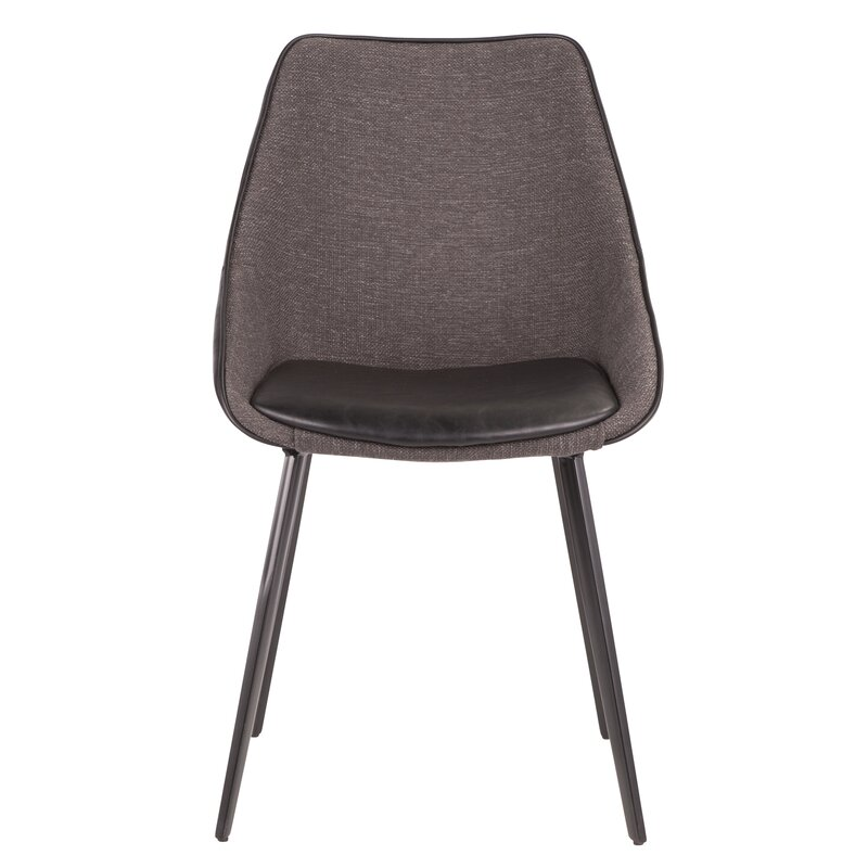 Macy Upholstered Dining Chair