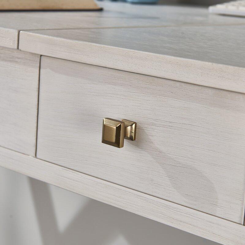 Gerritt Height Adjustable Desk
