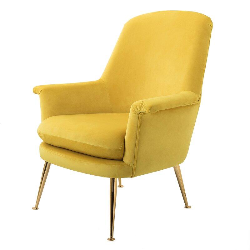 Garren Armchair