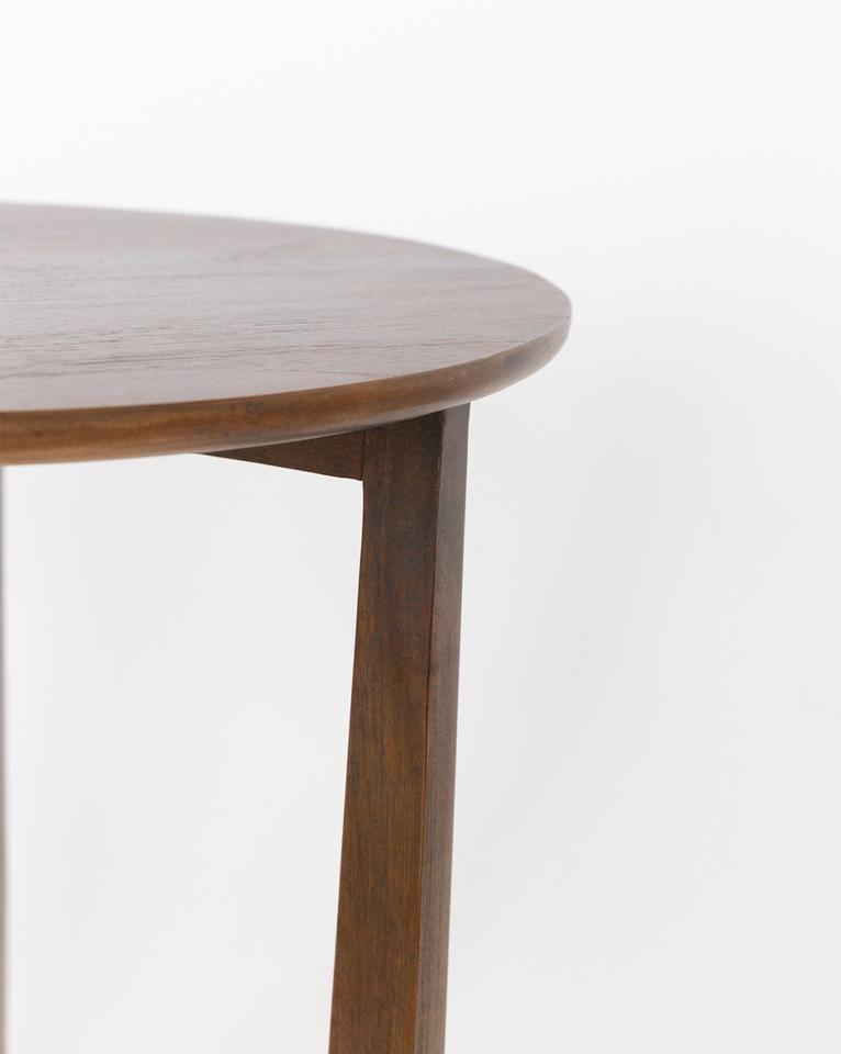 CORIN SIDE TABLE