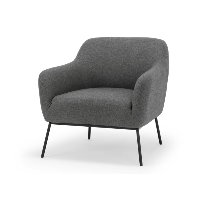 Mtamore Armchair