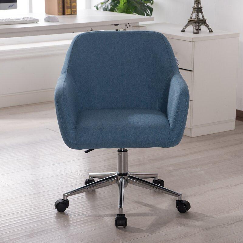 Walfried Task Chair