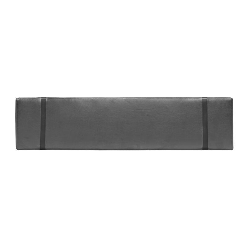 Langer Upholstered Bench
