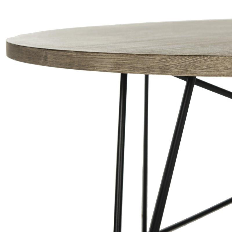 Vida Coffee Table