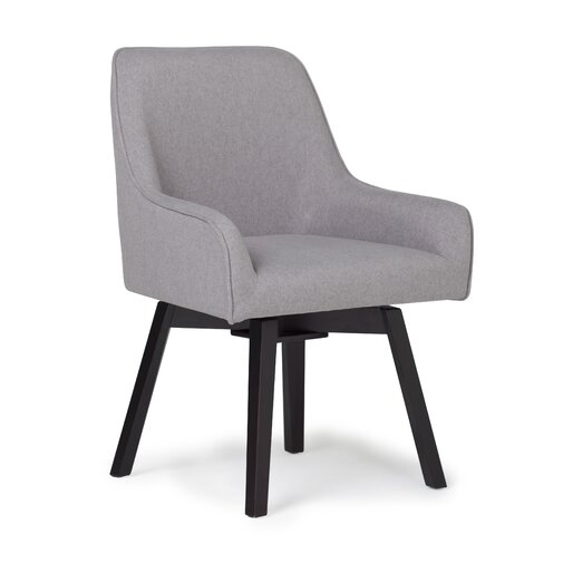 Spire Side Chair