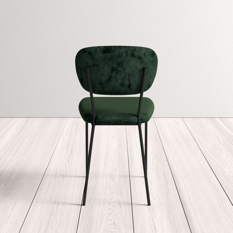 Blair Upholstered Dining Chair