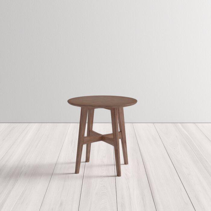 Conrad End Table