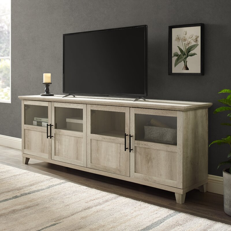 Timpson TV Stand