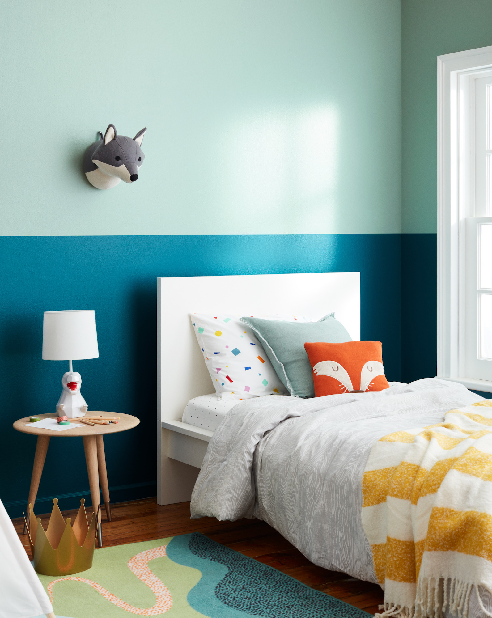 Clare Paint - Sublime - Wall Gallon