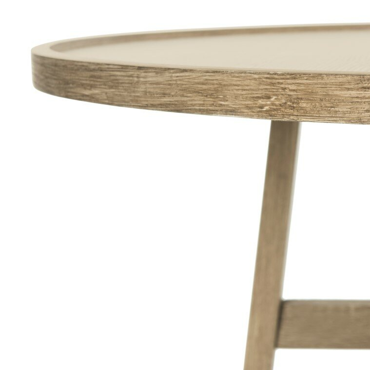 3 Legs Coffee Table