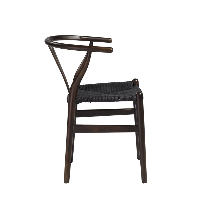 Jacinta Dining Chair Set of 2