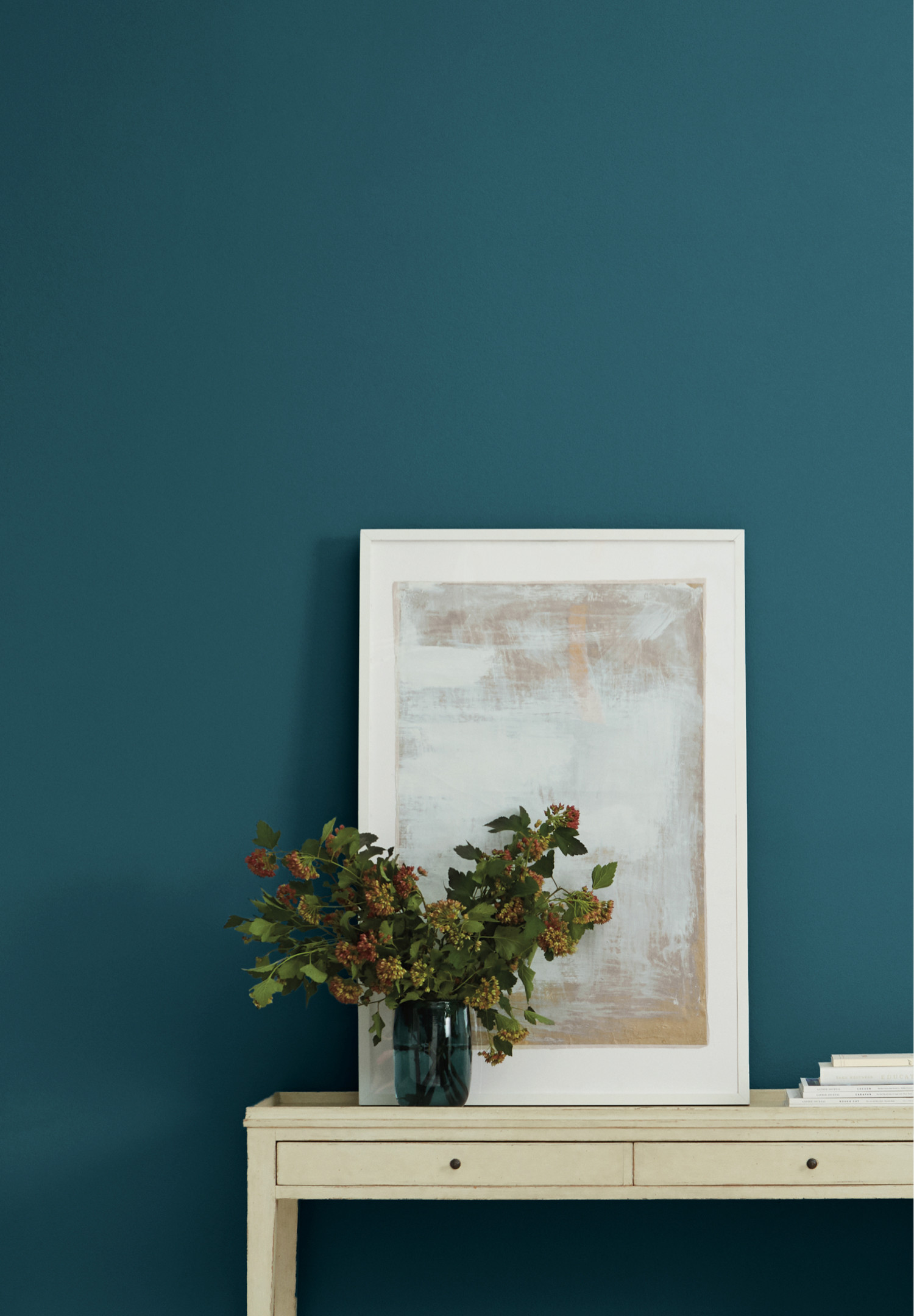 Clare Paint - Deep Dive - Wall Gallon