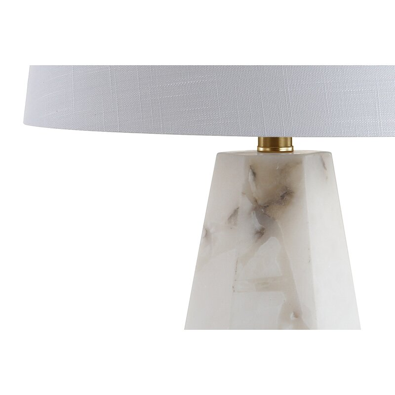 """Thoms 26"""" Table Lamp"""