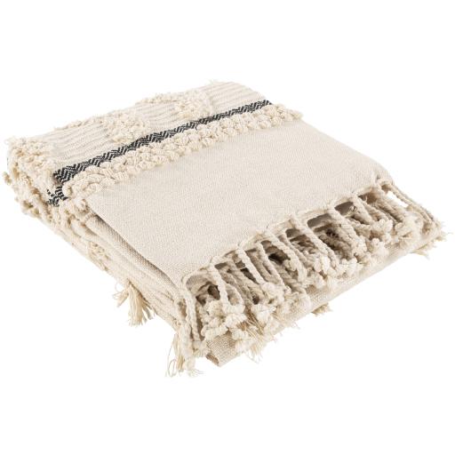 Amora Throw Blanket