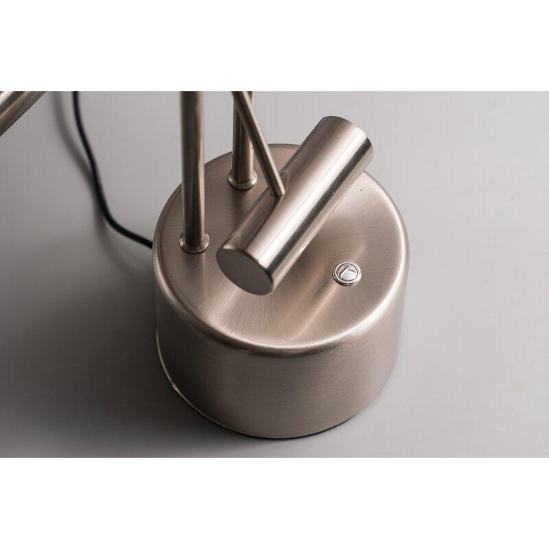 """Montague 29"""" Desk Lamp"""