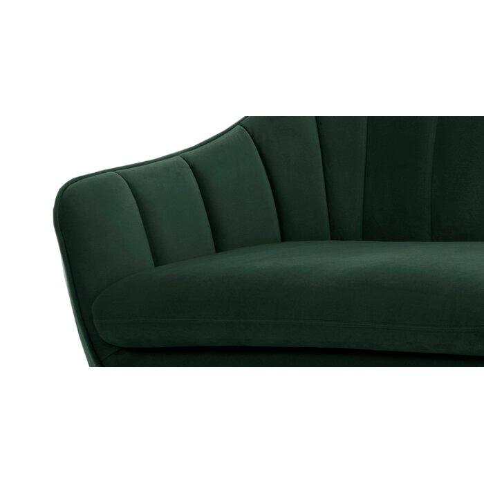 Ellisville Sofa