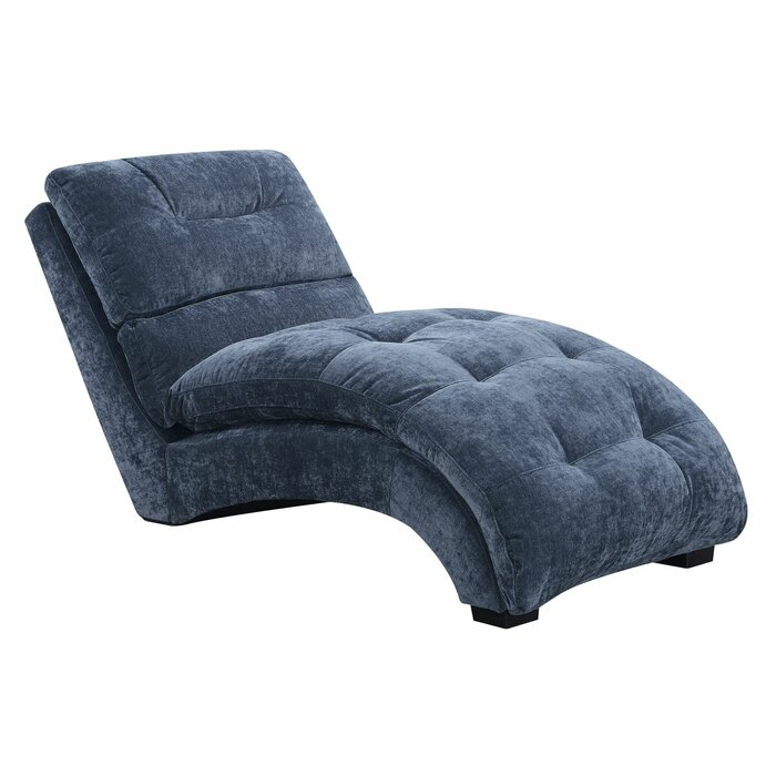 Slover Chaise Lounge