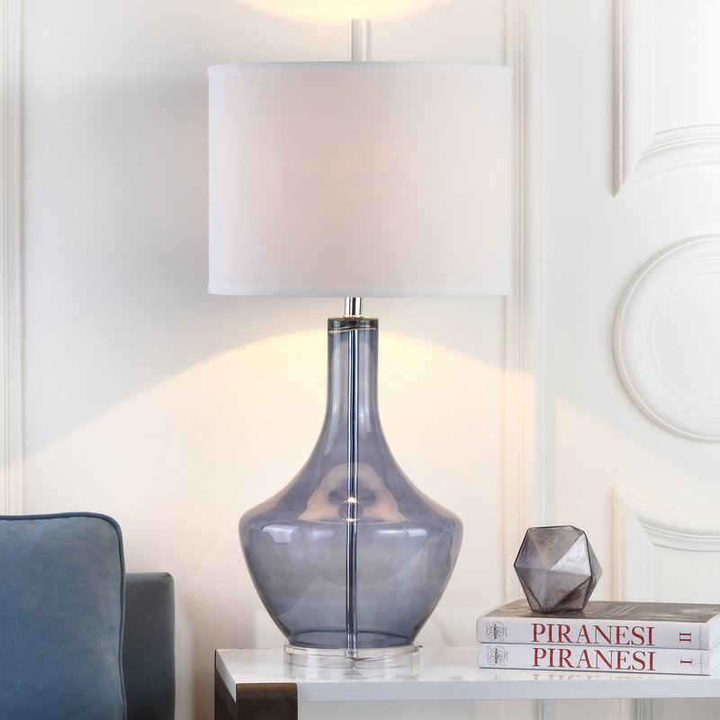 "Rachelle 35"" Table Lamp"