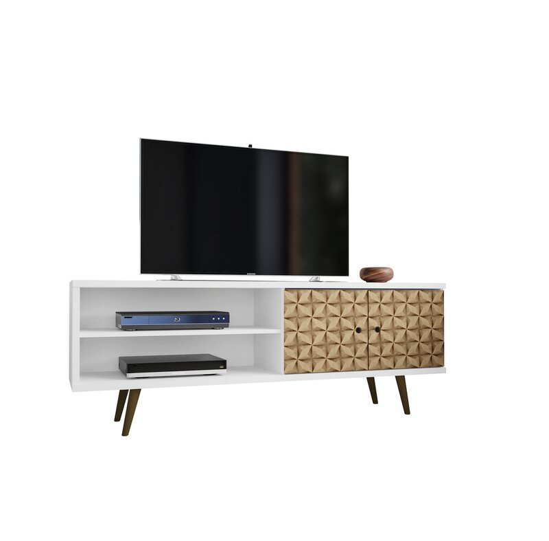 """Hayward TV Stand for TVs up to 70"""""""