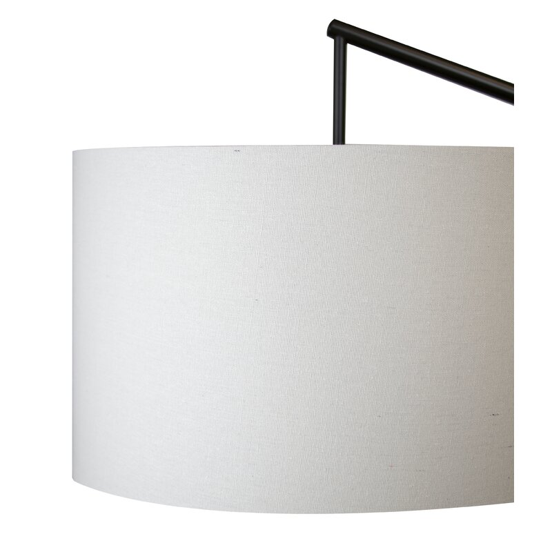 "Hatherleigh 69"" Task Floor Lamp"