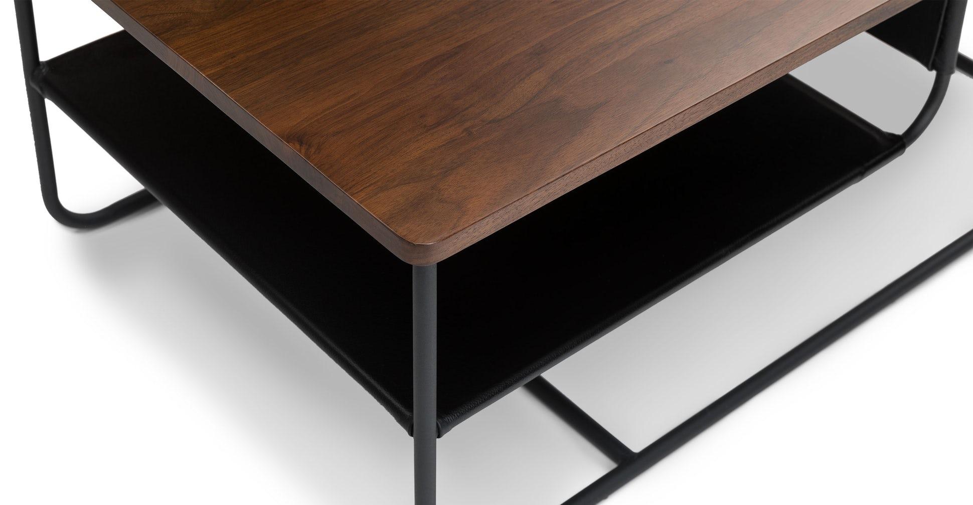 Maggi Coffee Table