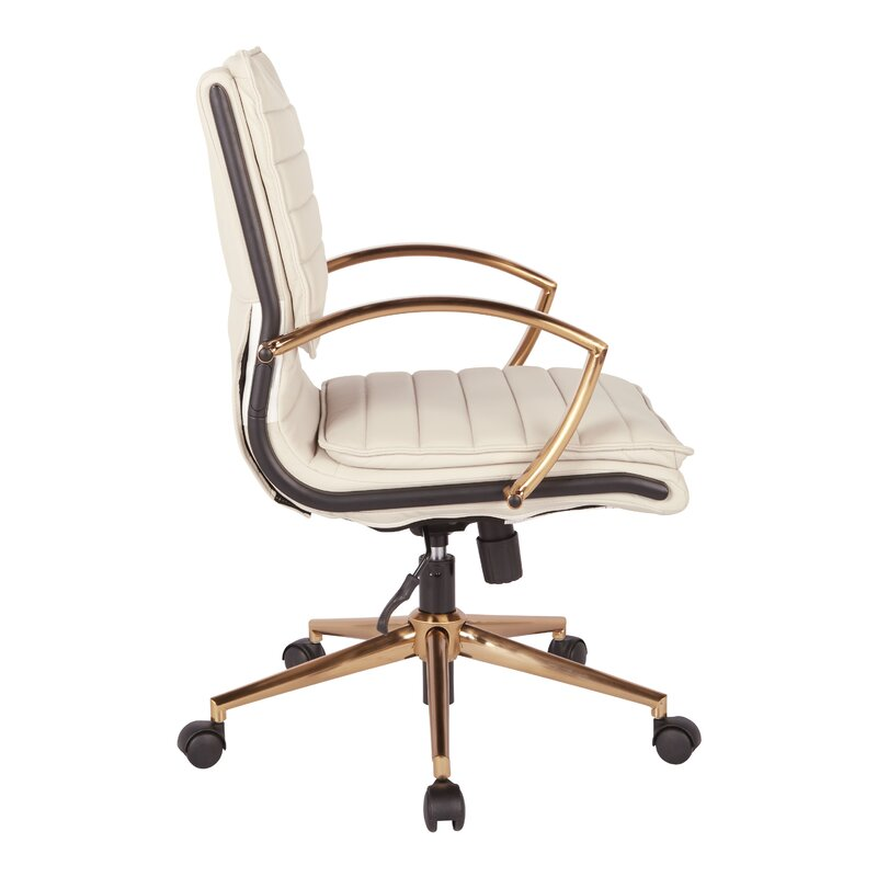 Opheim Conference Chair