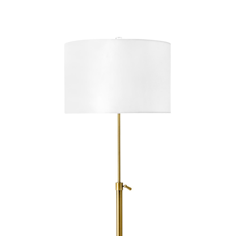 Celeste Floor Lamp