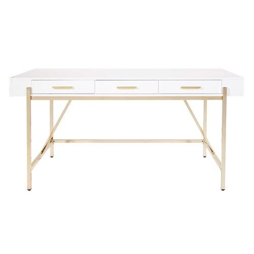 Vallee Desk