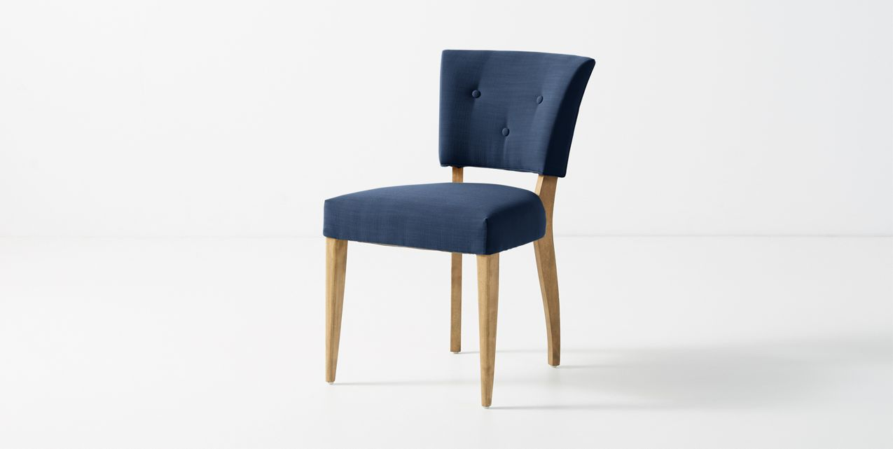 Promena Dining Chair