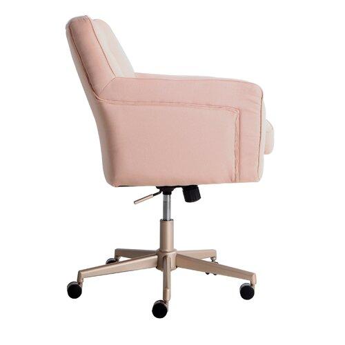 Serta Ashland Task Chair