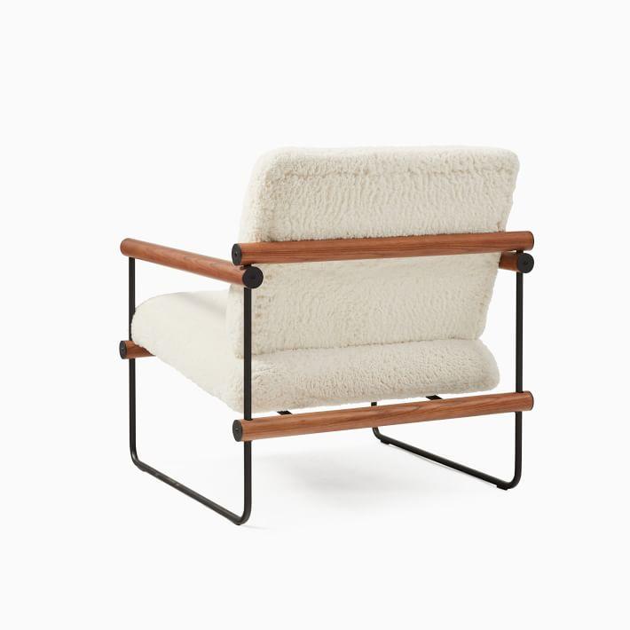 Ross Chair