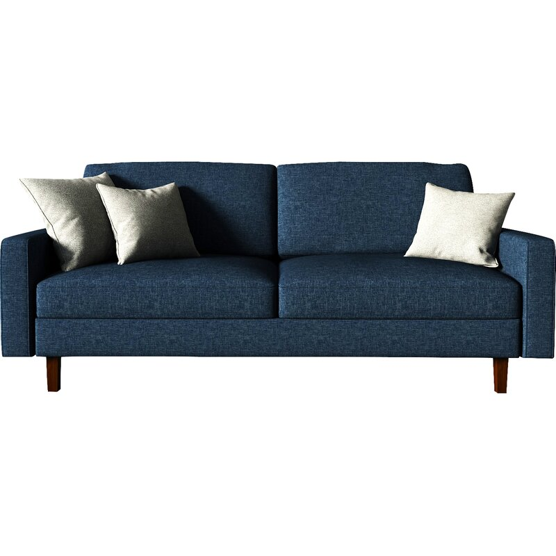 Vonn Sofa